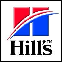 Denna bild har ett alt-attribut som är tomt. Dess filnamn är Hills-MAS-CMYK-300dpi-200x200.jpg